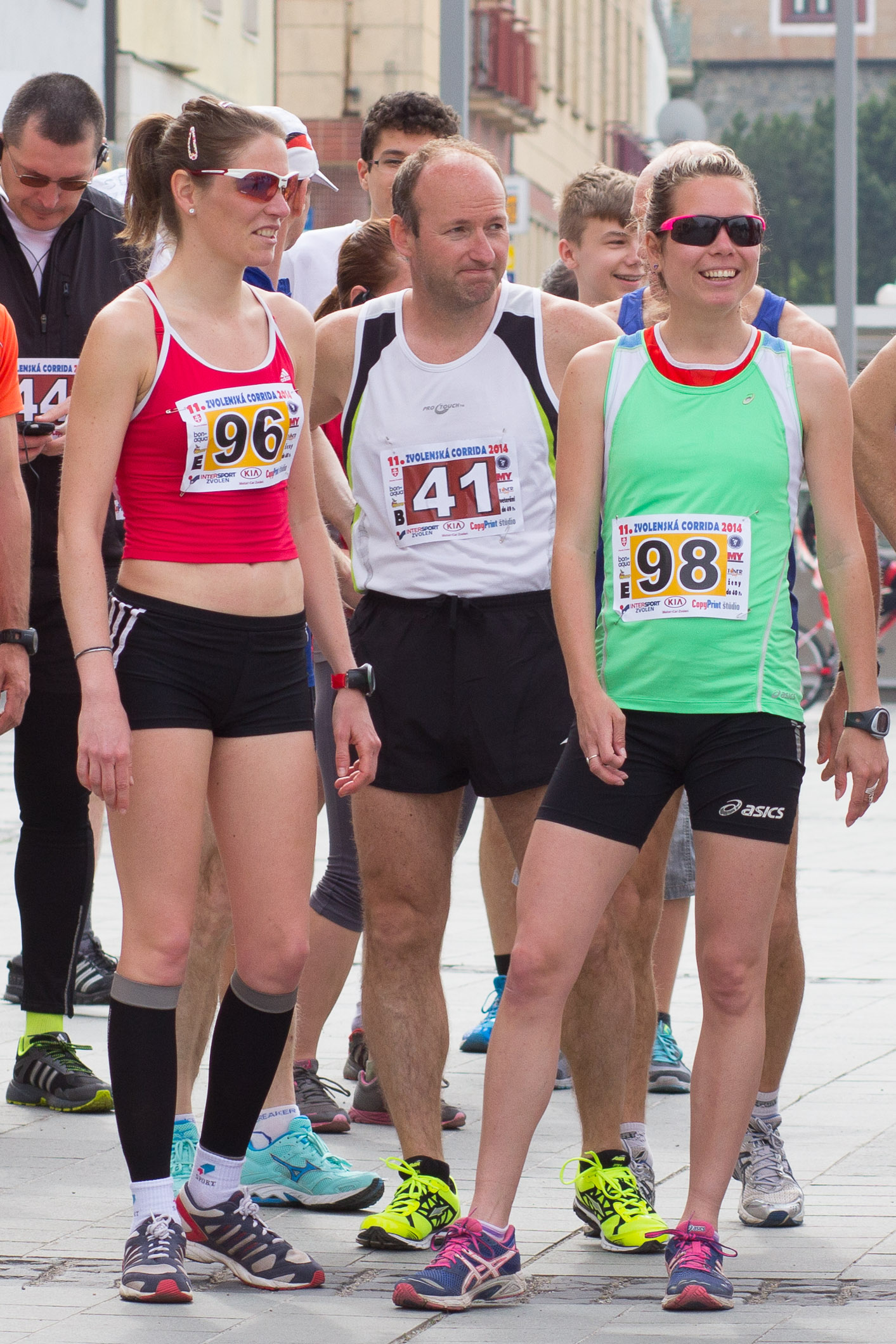 zvolenska-corrida-2014-11-rocnik-51