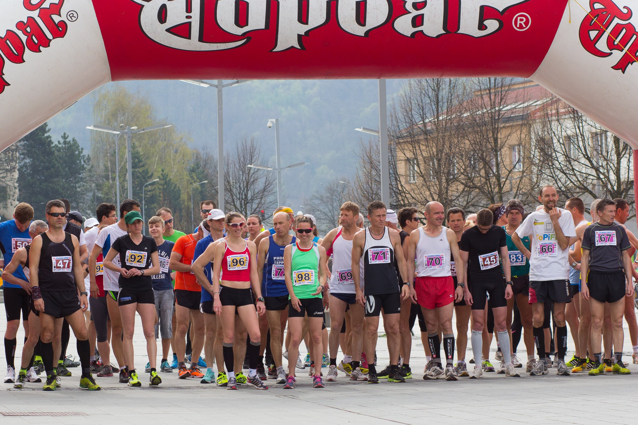 zvolenska-corrida-2014-11-rocnik-52