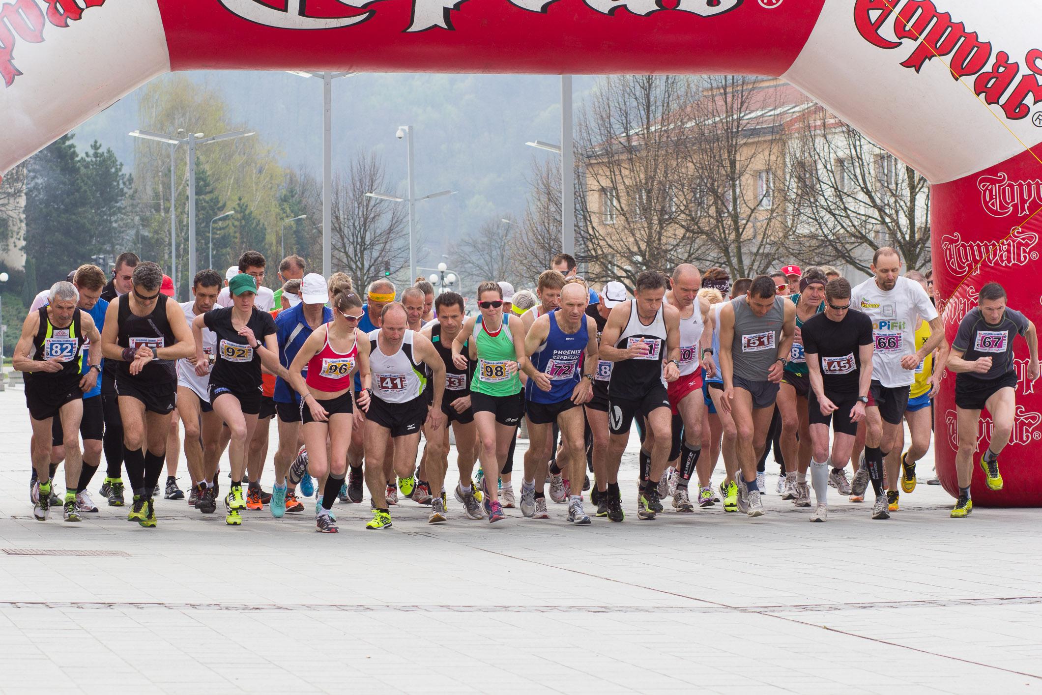 zvolenska-corrida-2014-11-rocnik-53