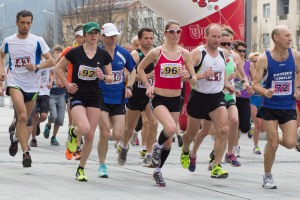 zvolenska-corrida-2014-11-rocnik-55