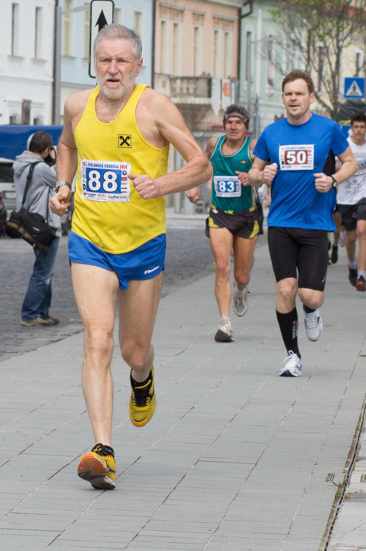zvolenska-corrida-2014-11-rocnik-56