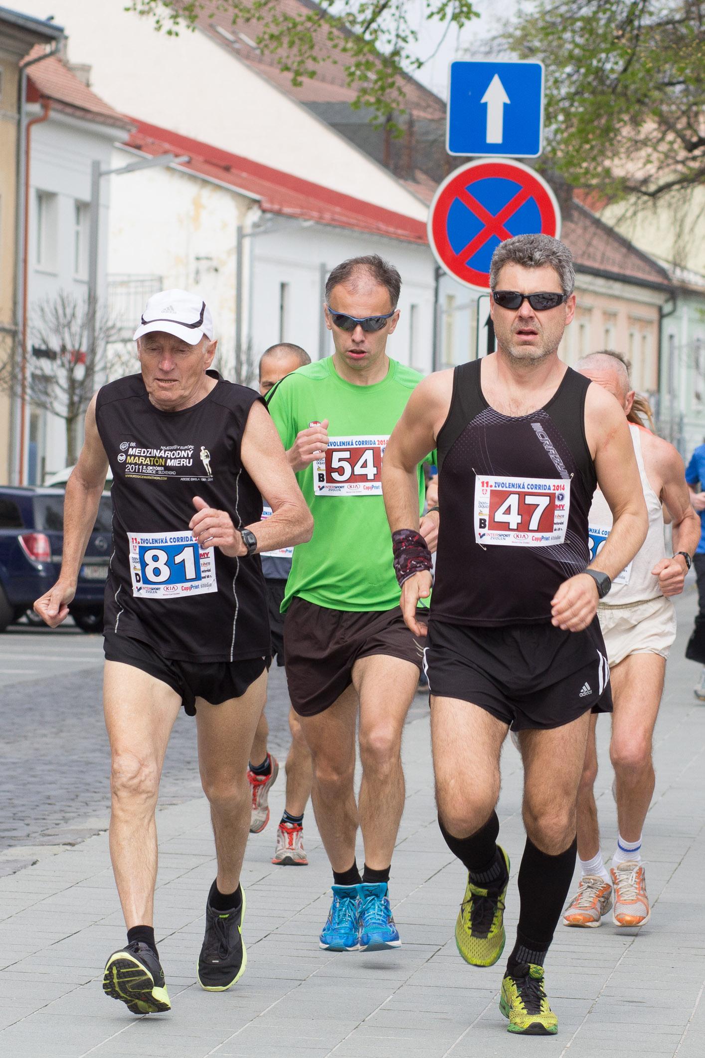 zvolenska-corrida-2014-11-rocnik-58