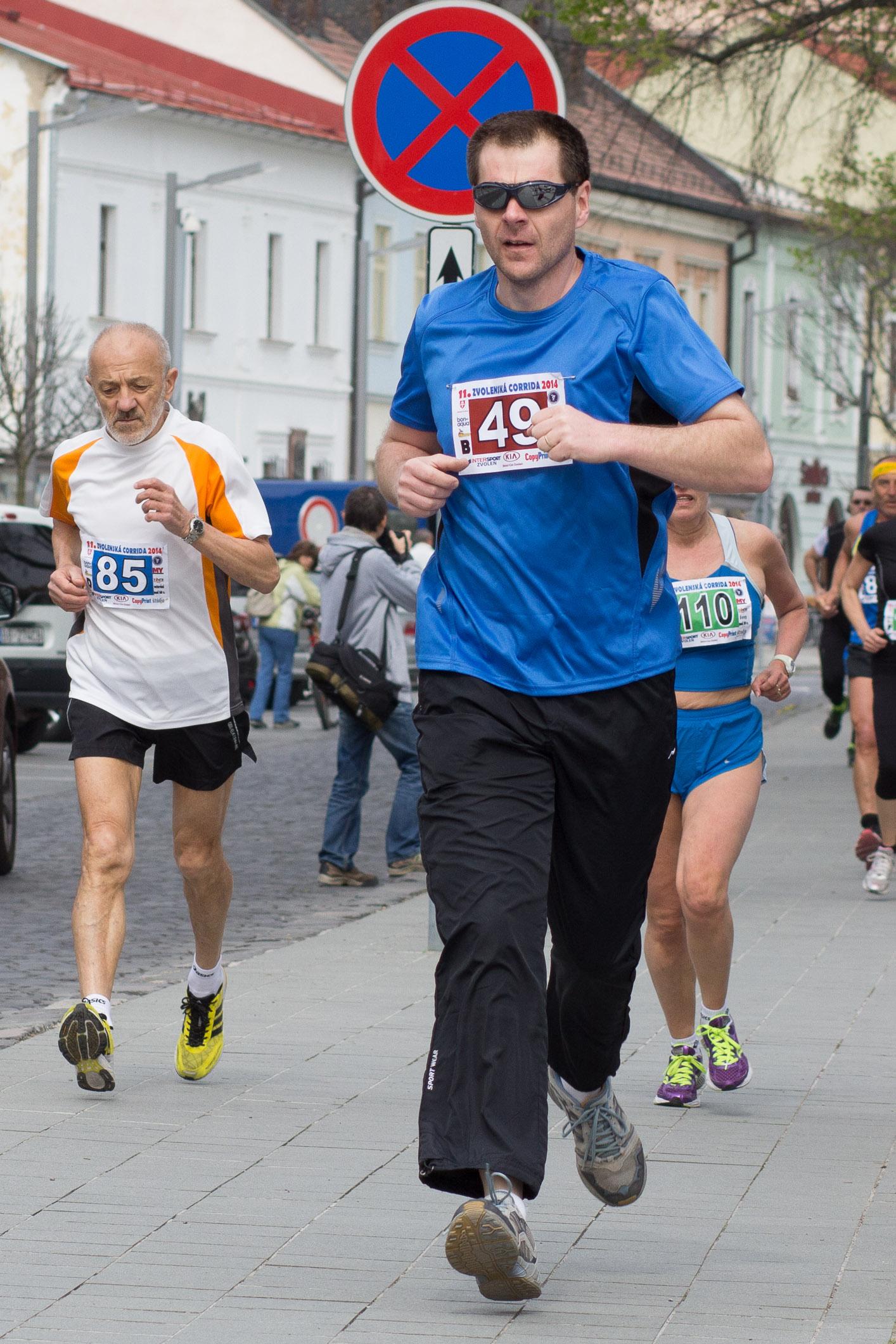 zvolenska-corrida-2014-11-rocnik-59