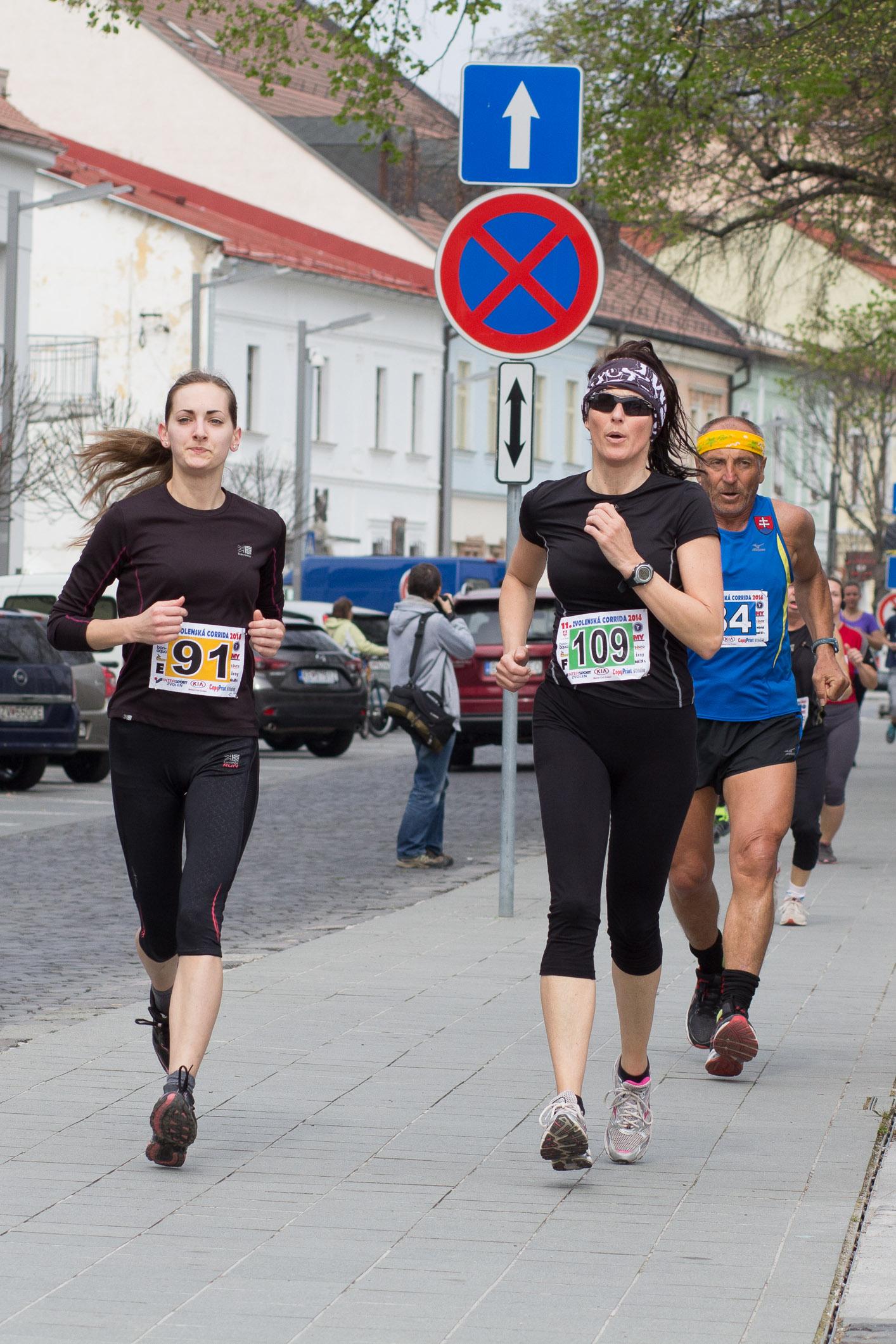 zvolenska-corrida-2014-11-rocnik-60
