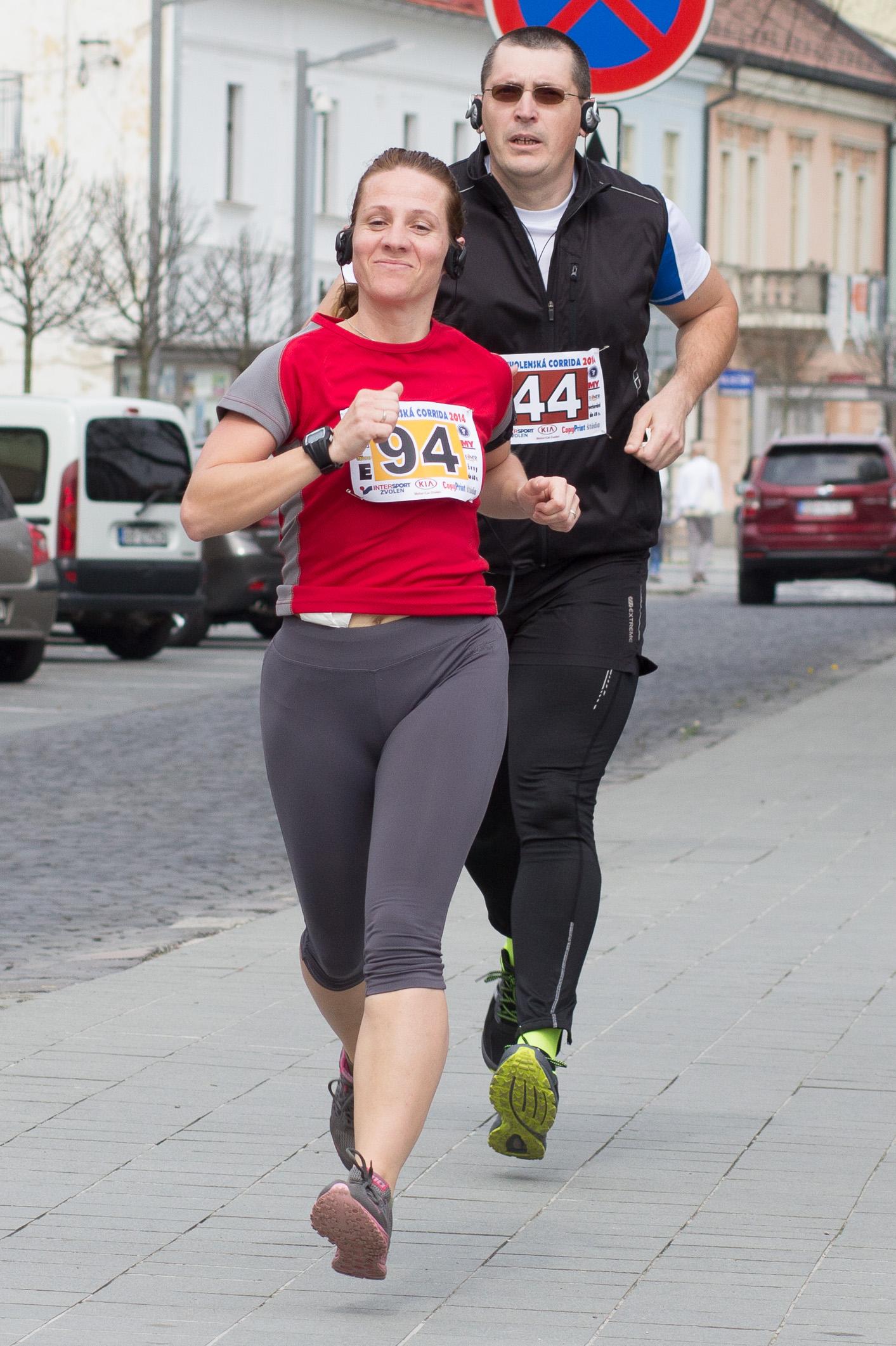 zvolenska-corrida-2014-11-rocnik-62