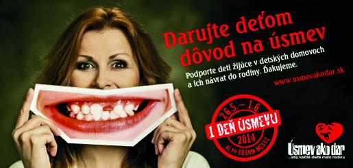 1-den-usmevu