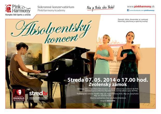 absolventsky-koncert-pha-2014
