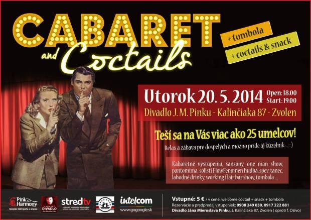 cabaret-and-coctails