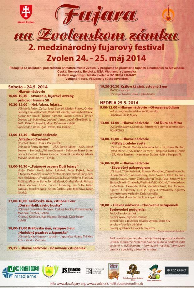 fujara-na-zvolenskom-zamku-2014-program