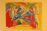 kirill-postovit-galeria-na-tehelnej