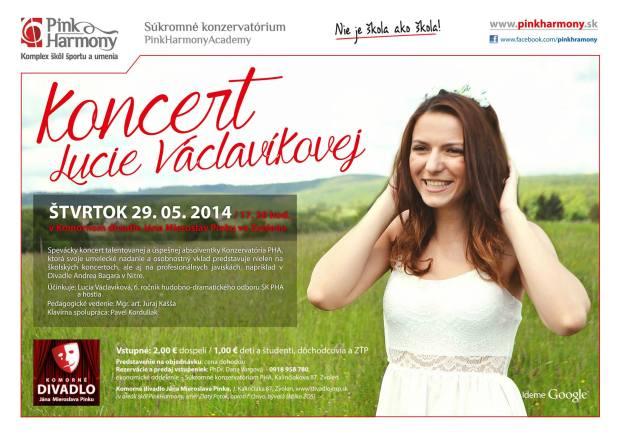 koncert-lucie-vaclavikovej