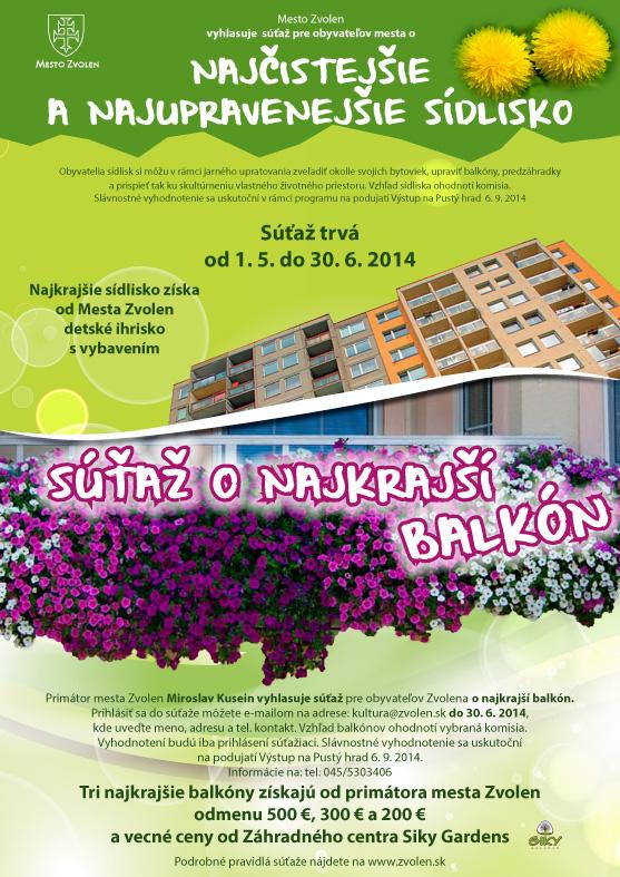 najkrajsi-balkon-2014