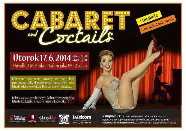 cabaret-and-coctails-jun-2014