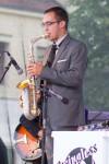 jazzove-namestie-2014-martin-uherek