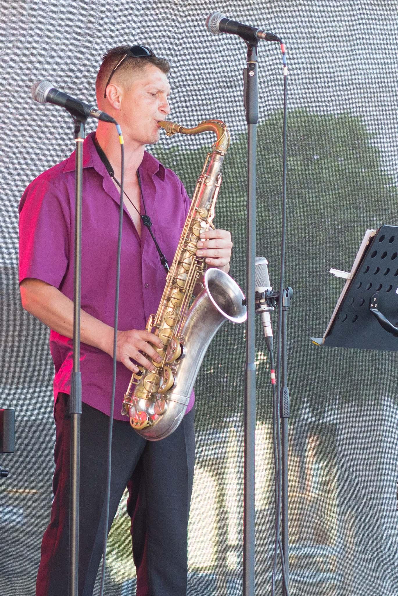 jazzove-namestie-2014-pavol-pondelik