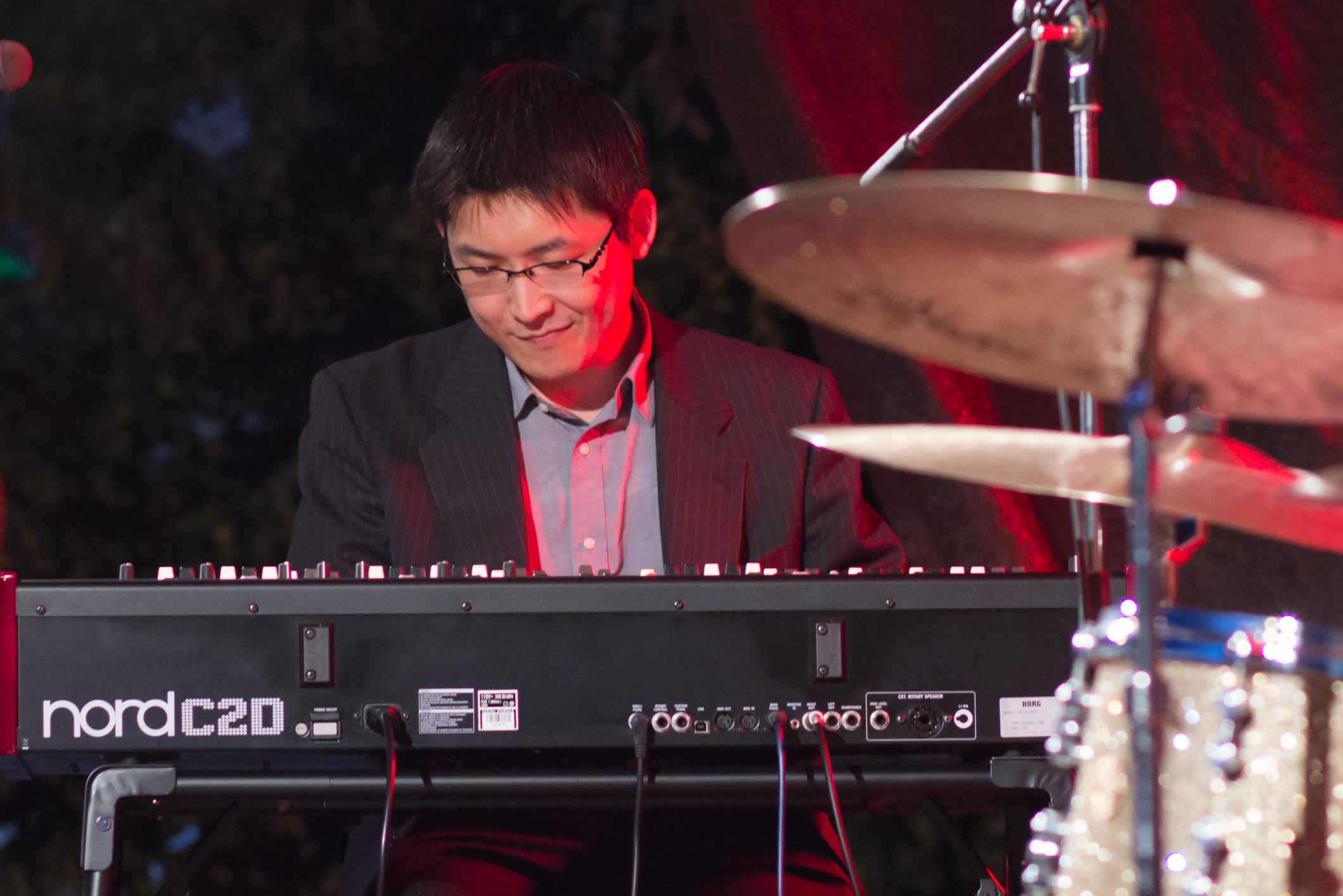 jazzove-namestie-2014-tsuchida