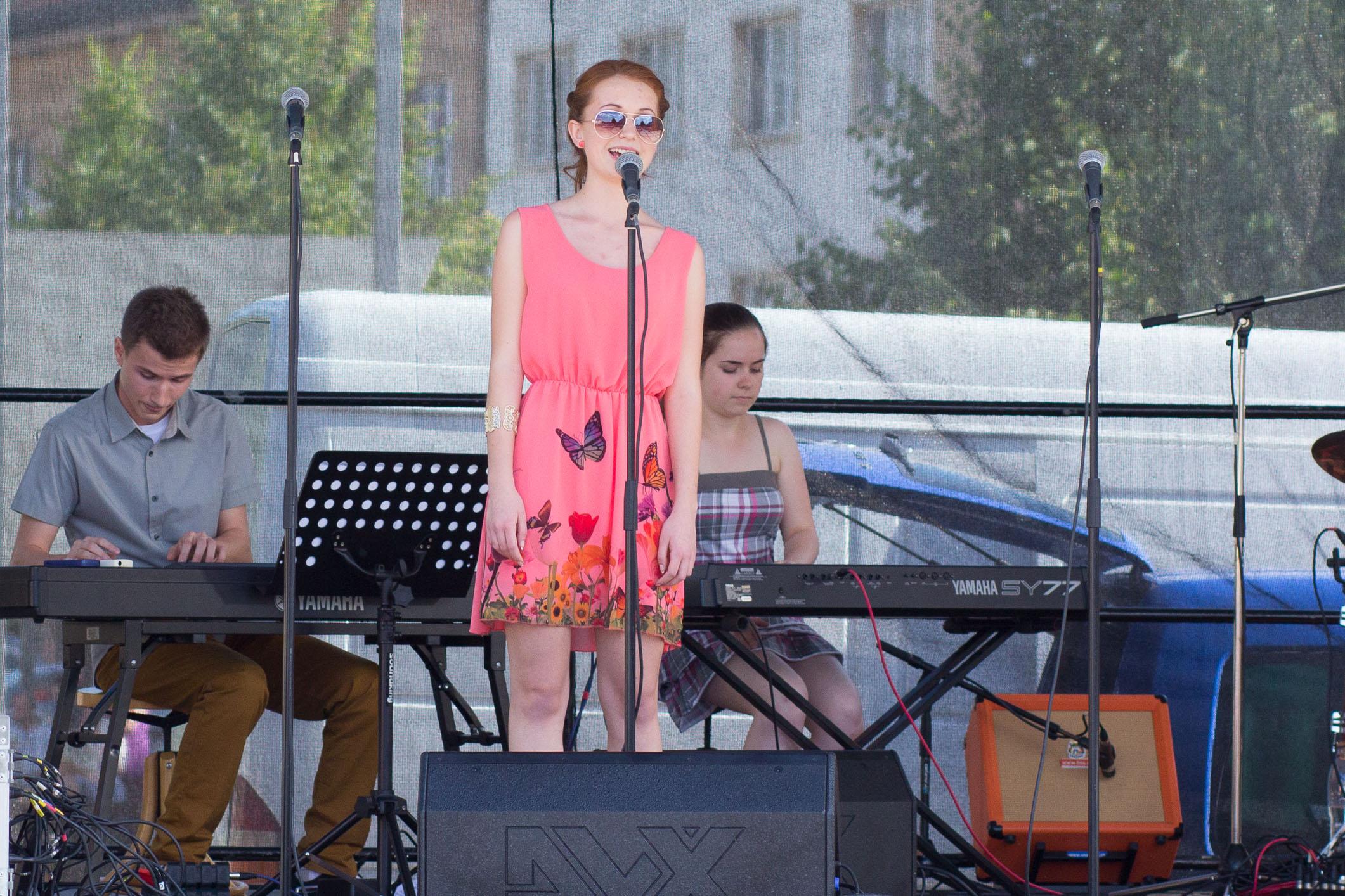 jazzove-namestie-2014-zvolen-1