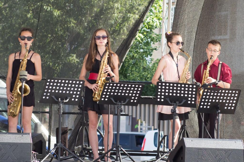 jazzove-namestie-2014-zvolen-2