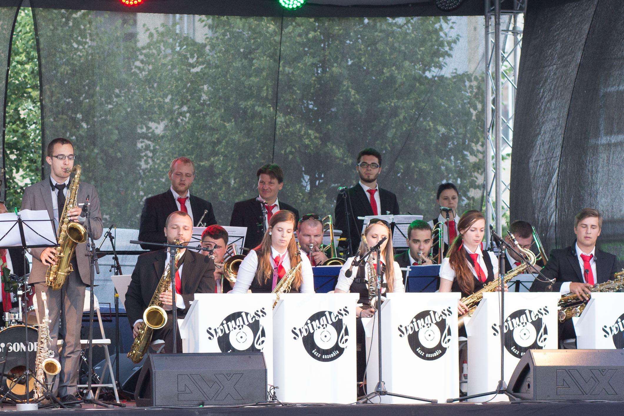 jazzove-namestie-2014-zvolen-21
