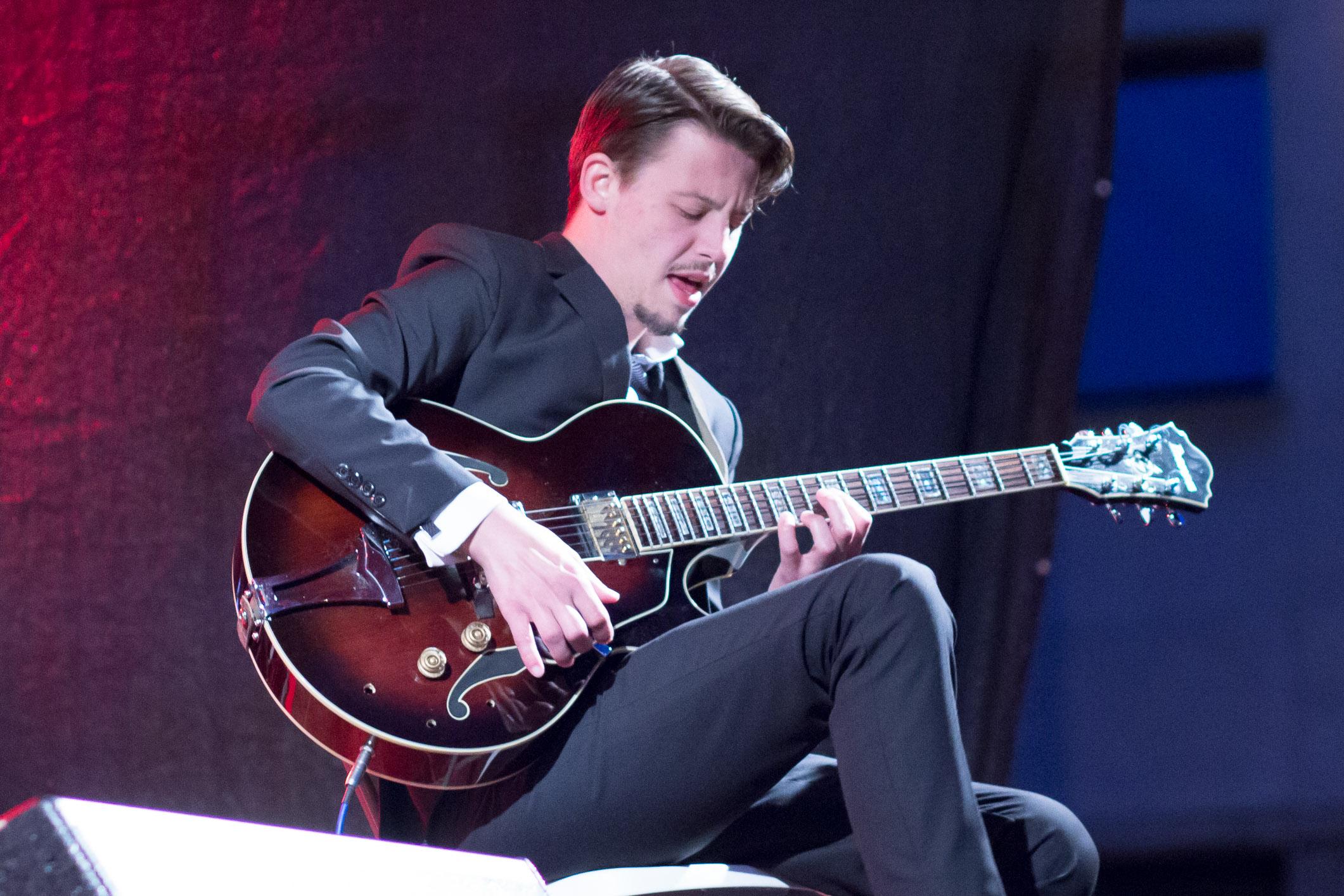 jazzove-namestie-2014-zvolen-27