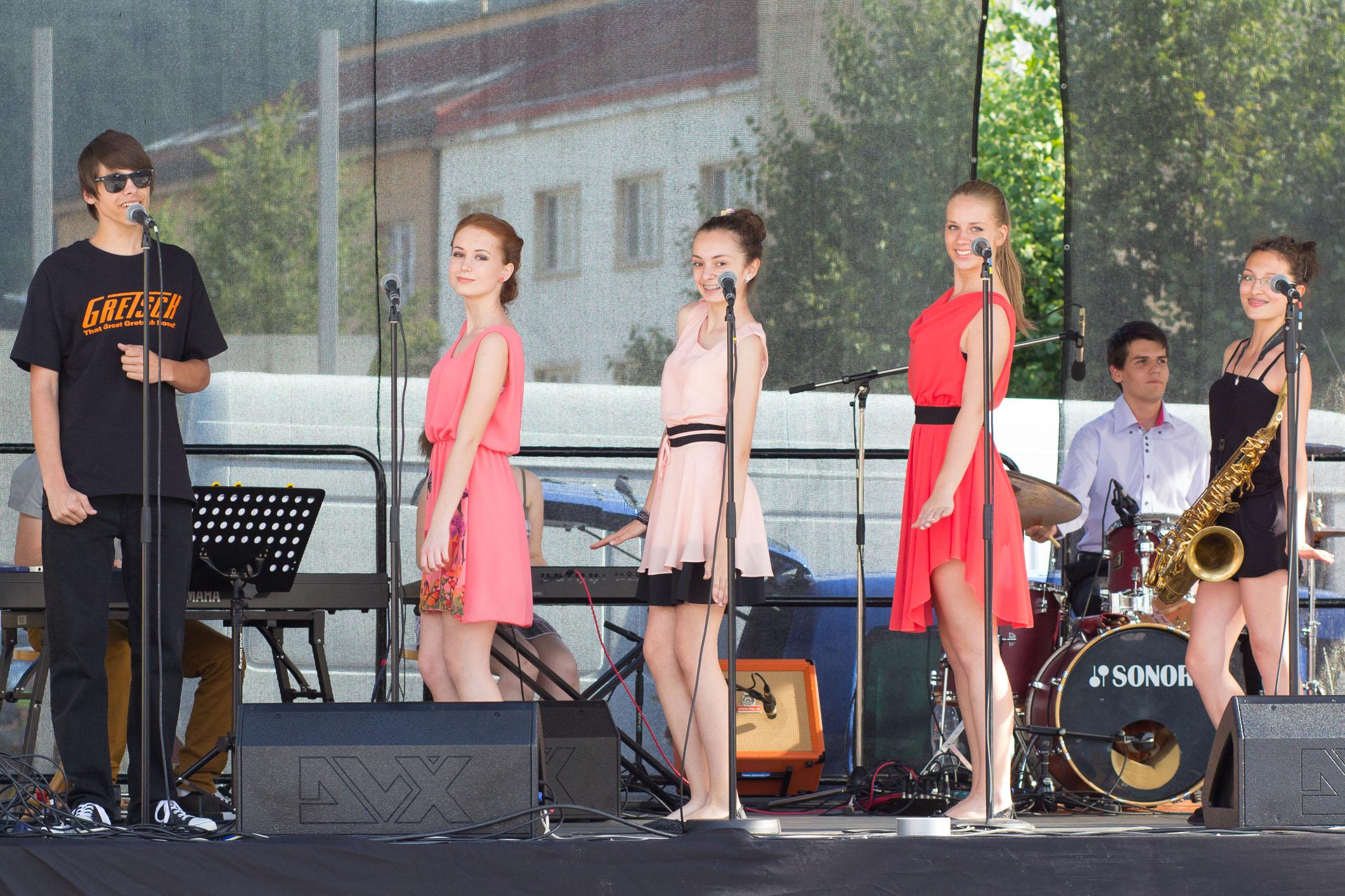 jazzove-namestie-2014-zvolen-7