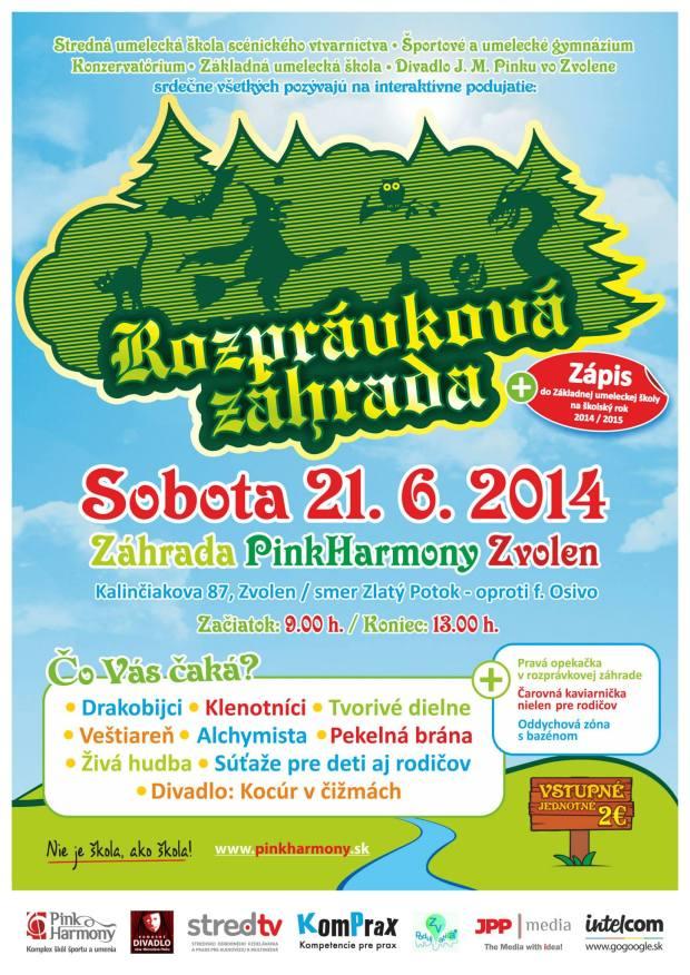 rozpravkova-zahrada-2014