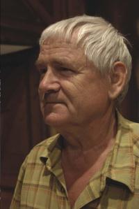 Stefan Hudak