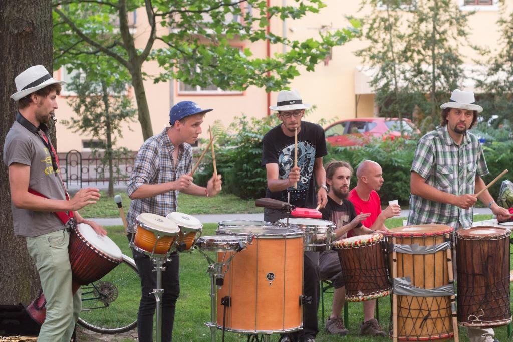 drumstas-culturebox-2