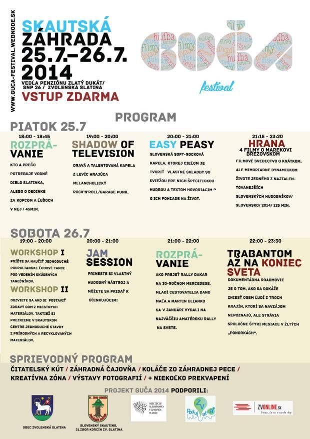 guca-festival-2014