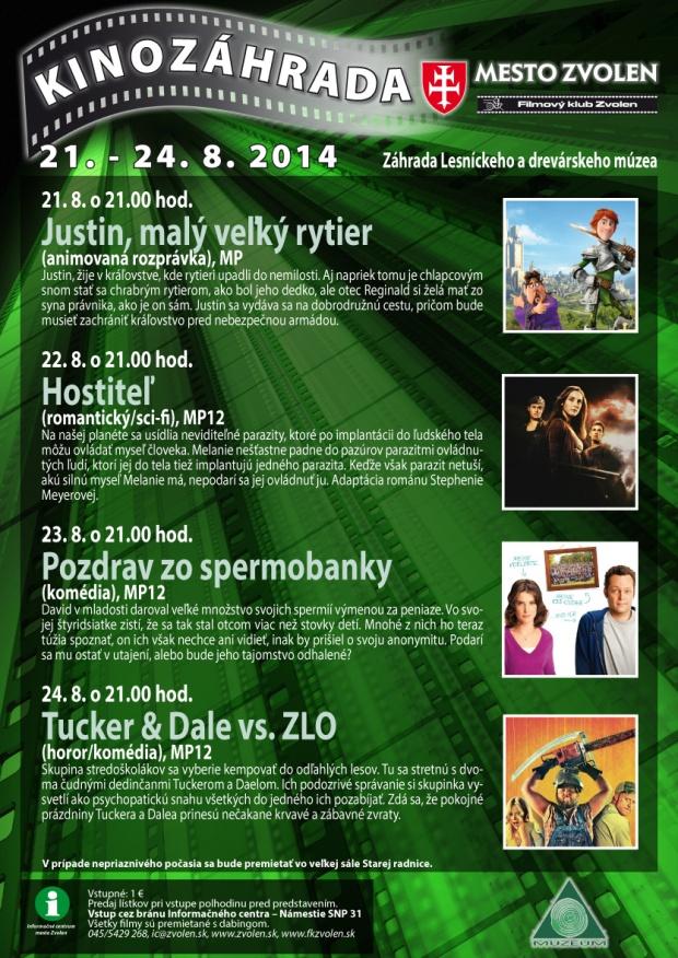 kinozahrada-2014