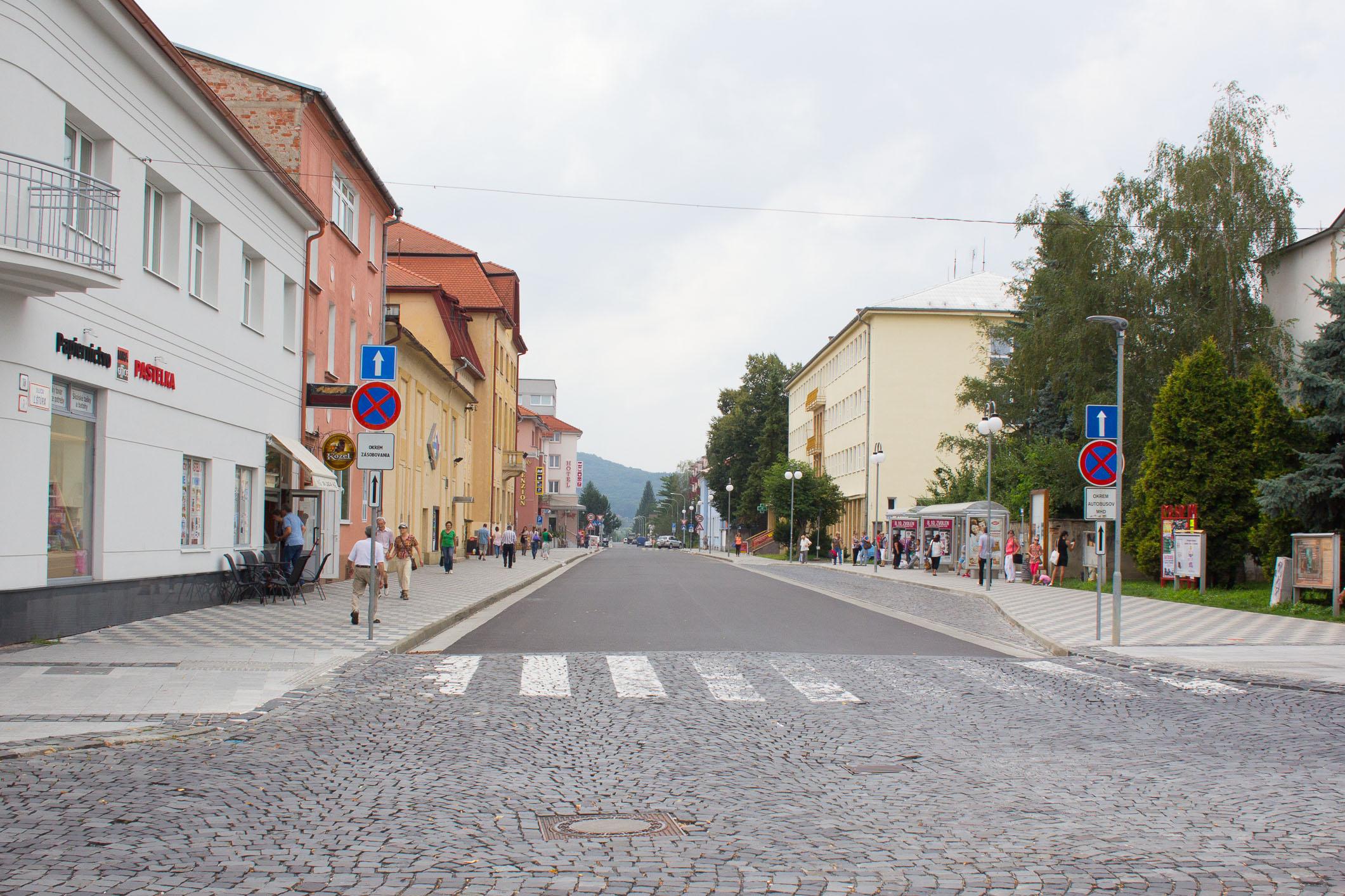 sturova-ulica-zvolen-1
