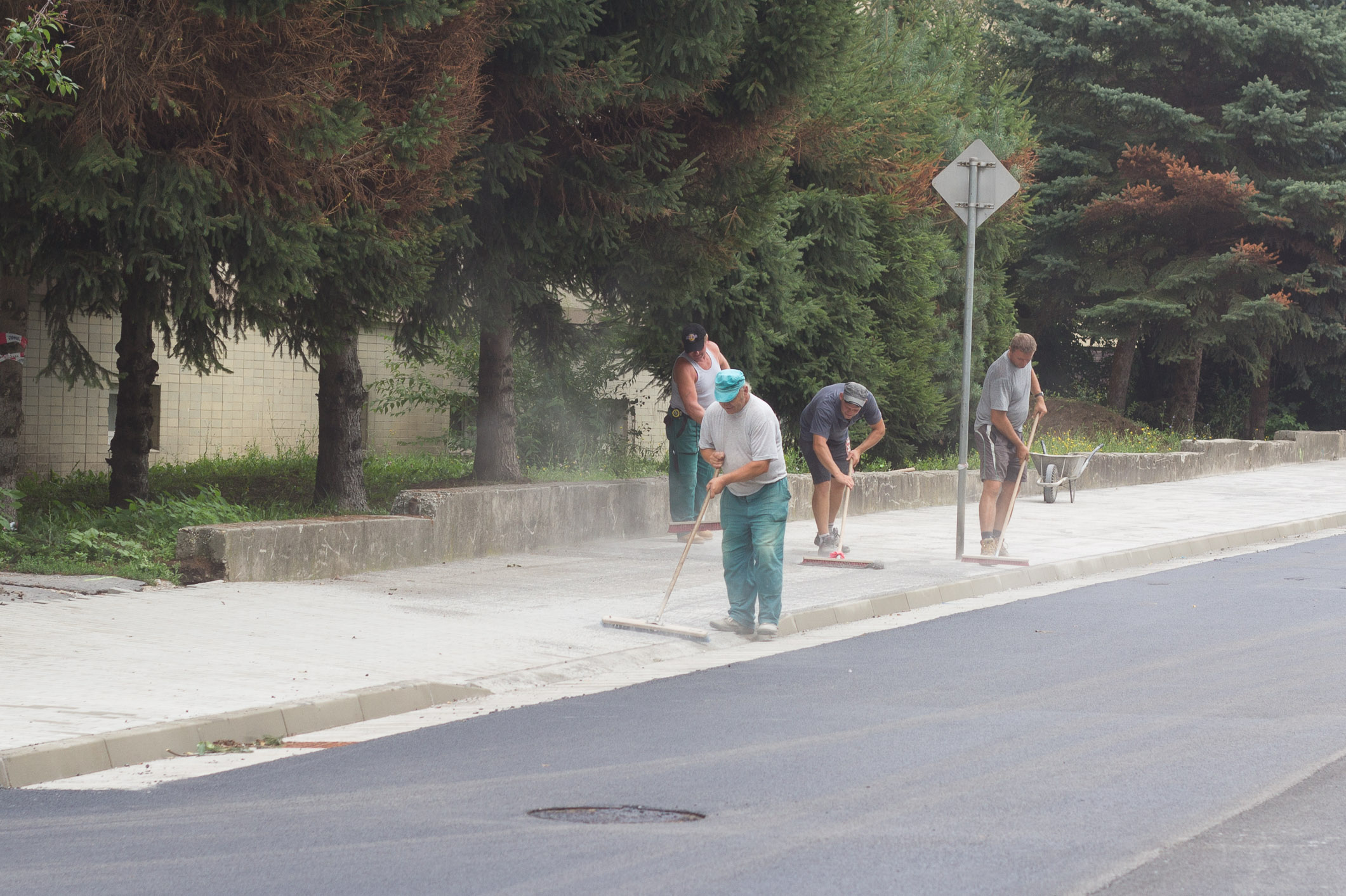 sturova-ulica-zvolen-8