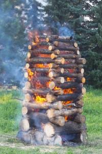 vatra-zvrchovanosti-2014-zvolen