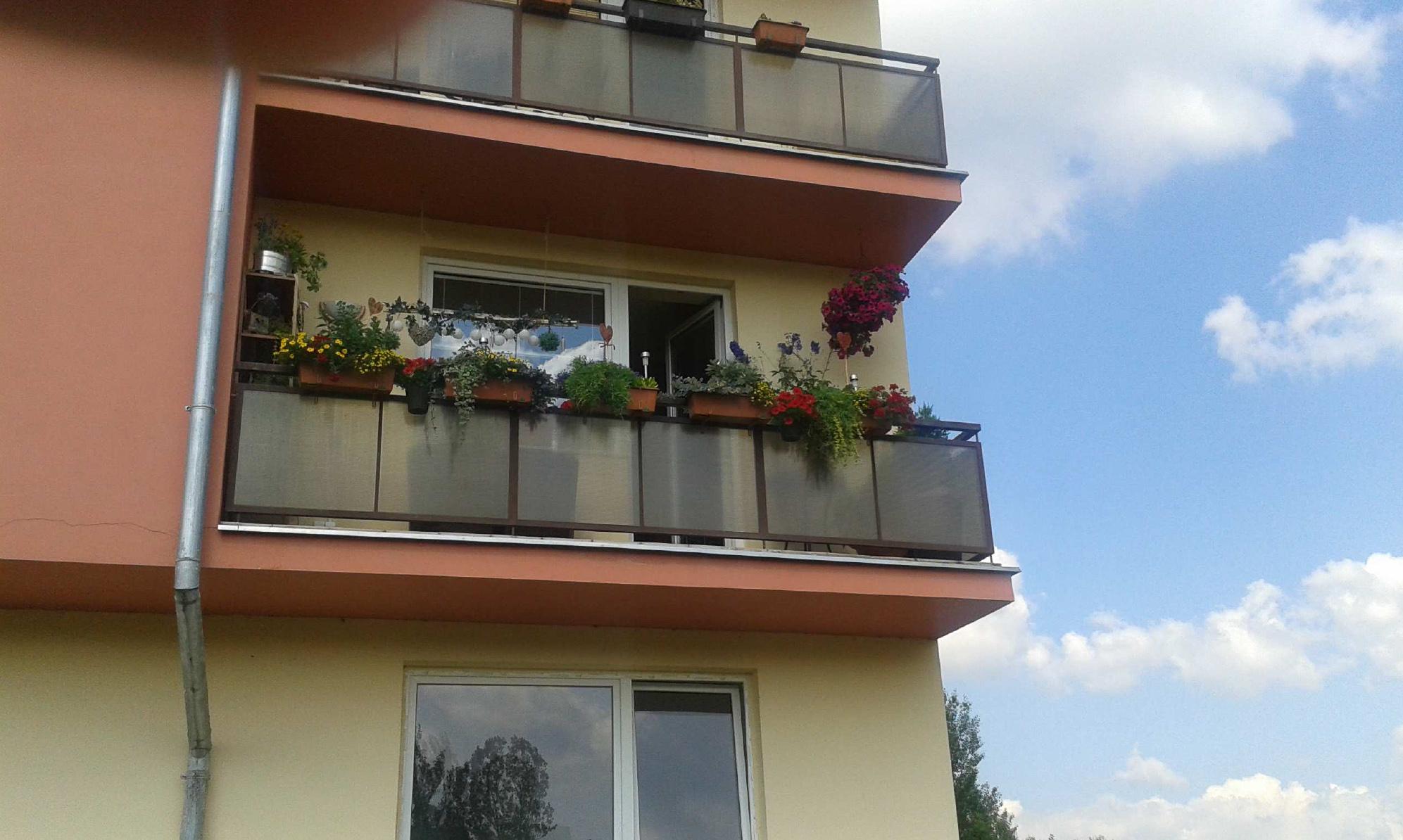 1-balkon-maria-3