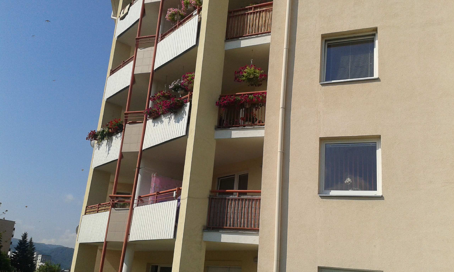 2-balkon-jana