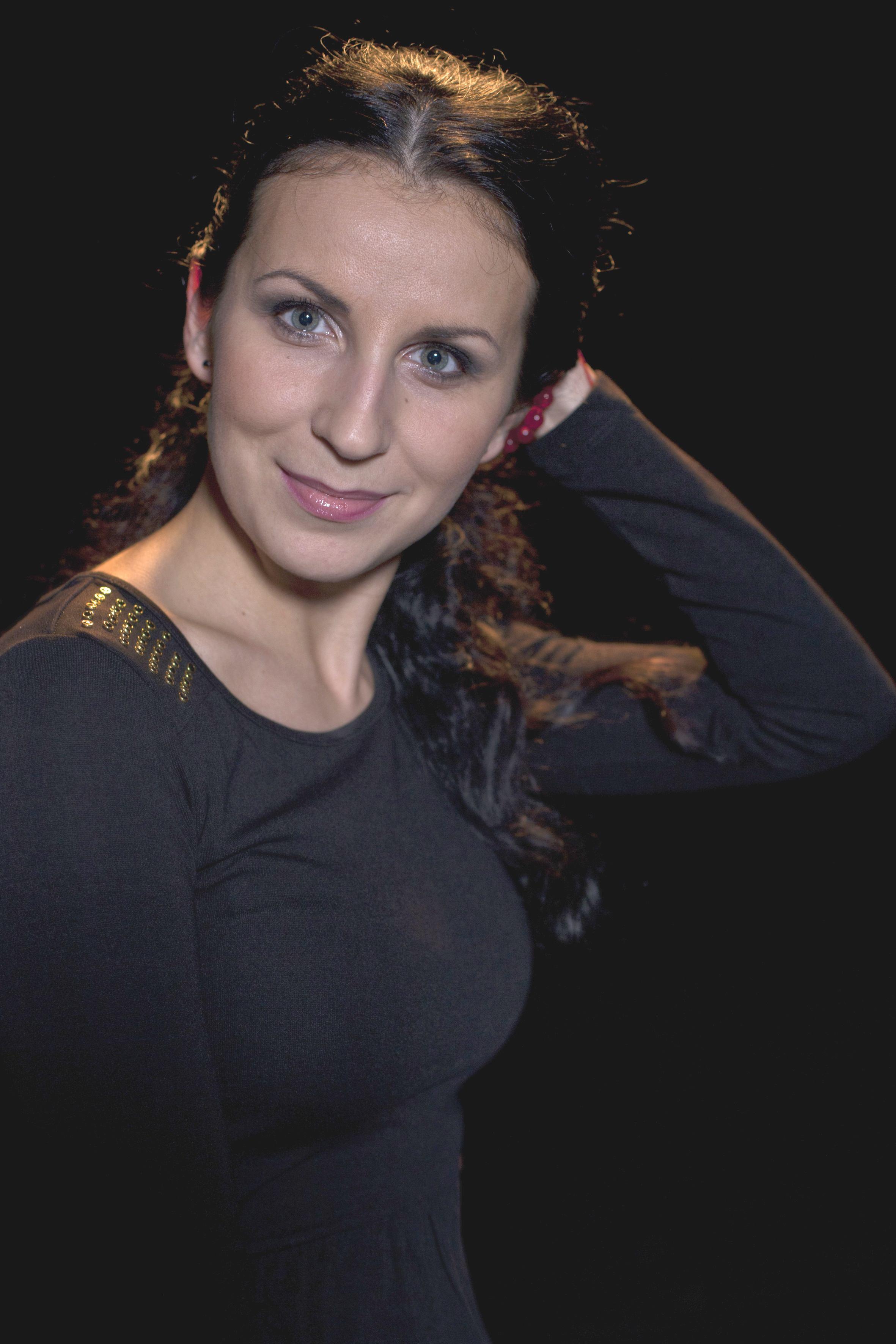 D_Vyrostek Misarova