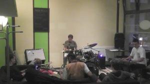 jam-session-3-charisma-cafe