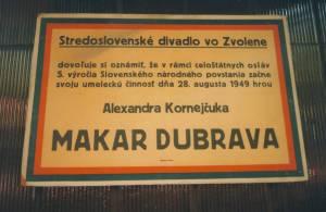 zaciatok-zvolenskeho-divadla
