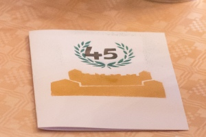 bytom-zvolencan-45-sng-3