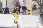 co-pele-snowboard-jib-session-2014-zvolen-13