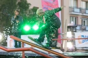 co-pele-snowboard-jib-session-2014-zvolen-25