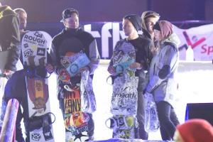 co-pele-snowboard-jib-session-2014-zvolen-35