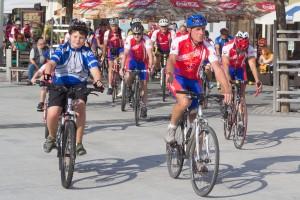 cyklojazda-historie-2014-zvolen-1