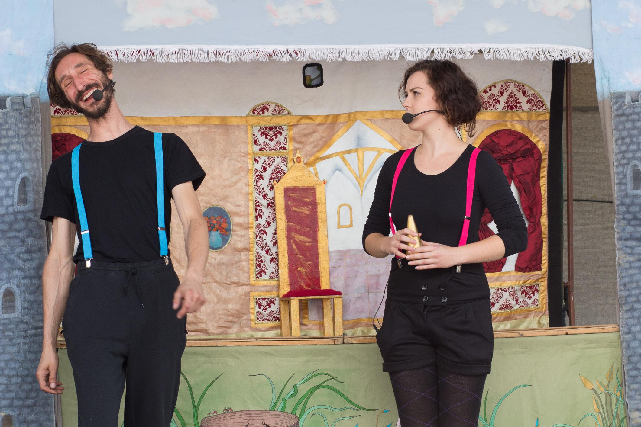 divadlo-na-hojdacke