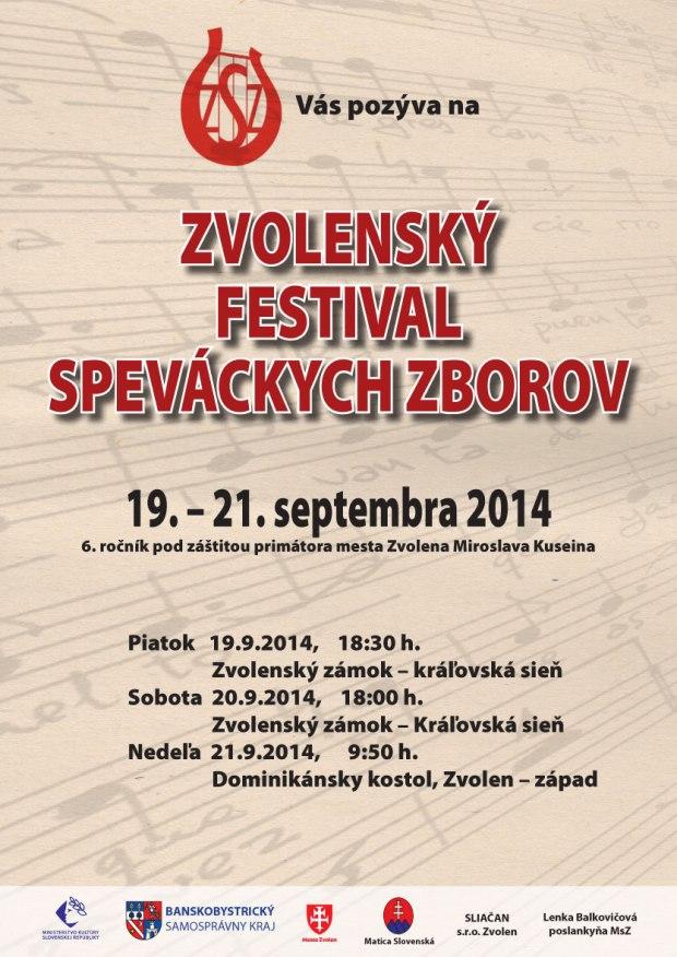 festival-spevackych-zborov-2014-zvolen