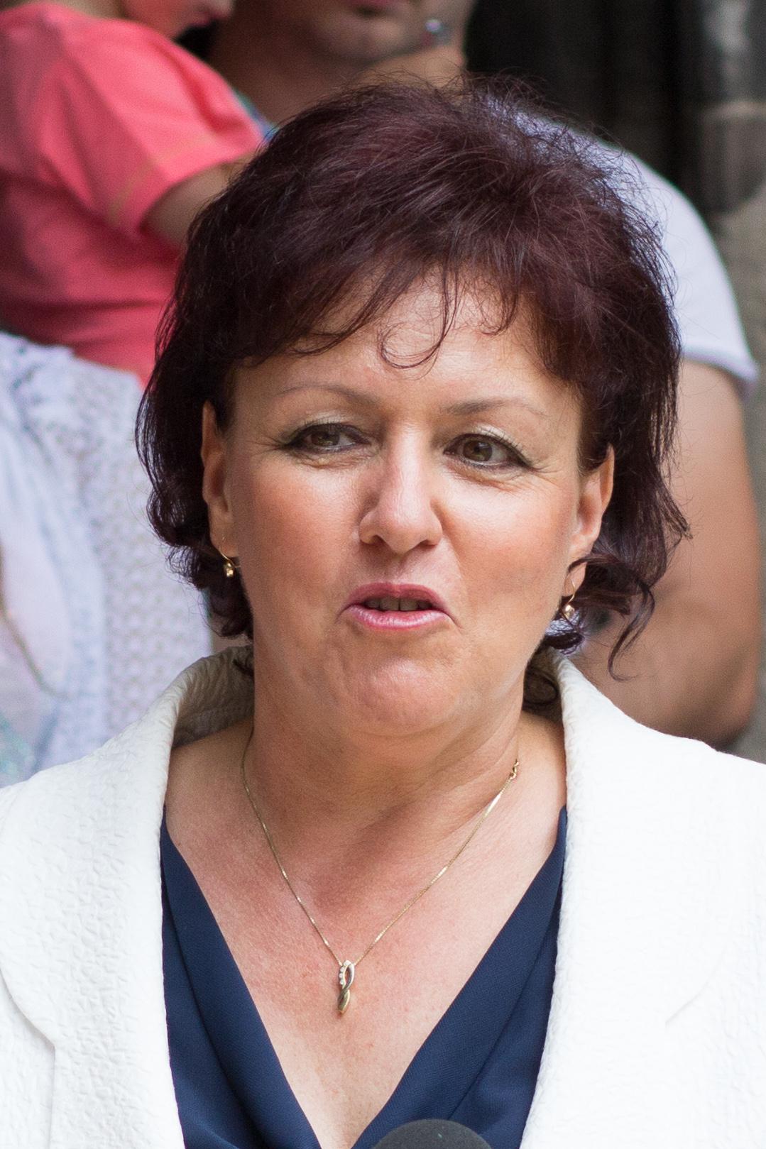 lenka-balkovicova-zvolen