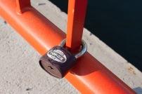 visiaci-zamok-hronsky-most-zvolen-1