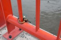 visiaci-zamok-hronsky-most-zvolen-10