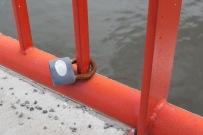 visiaci-zamok-hronsky-most-zvolen-12