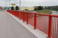 visiaci-zamok-hronsky-most-zvolen-15